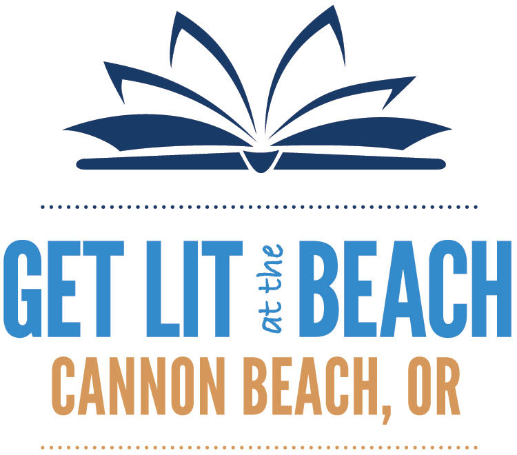 Get lit at the beach